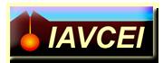 IAVCEI