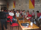 Bolsena 2008 Volcanological School-2