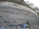 Bolsena 2008 Volcanological School-5