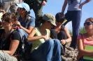 Bolsena 2010 Volcanological School