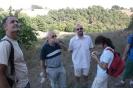 Bolsena 2011 Volcanological School