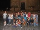 Bolsena 2011 AIV Volcanological School-5