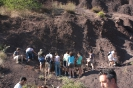 Bolsena 2011 AIV Volcanological School-6