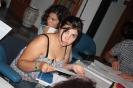 Bolsena 2012 Volcanological School