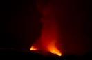 Etna 2011 eruptions-1