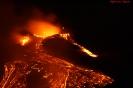 Etna 2011 eruptions