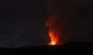 Etna 2011 eruptions-2