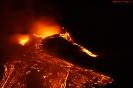 Etna 2011 eruptions-30