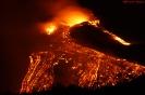 Etna 2011 eruptions-31
