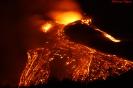 Etna 2011 eruptions-33