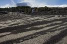 Etna 2011 eruptions-5