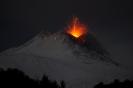 Etna 2011 eruptions-8