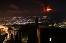 Etna 2013 eruptions-2
