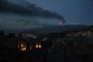 Etna 2013 eruptions-8