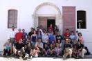 Nisyros AIV School 2009