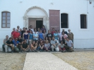 Nisyros AIV 2009 School-3
