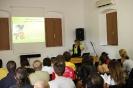 Nisyros AIV 2009 School-4