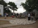 Nisyros AIV 2009 School-8