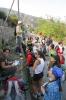 Salina AIV School 2011