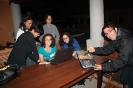 Salina AIV School 2011-5
