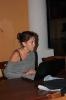 Salina AIV School 2011-6