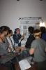 Salina AIV School 2011-7