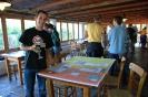 Stromboli AIV School 2008-7